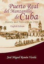 Puerto Real del Manzanillo de Cuba