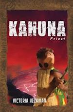 Kahuna-Priest