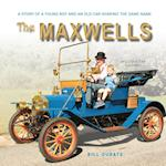The Maxwells: A story of a young boy and an old car sharing the same name