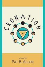 Cronation af Pat B. Allen