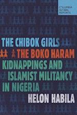 The Chibok Girls