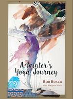 A Painter's Yoga Journey