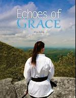 Echoes of Grace