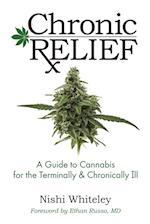 Chronic Relief