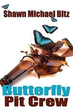 Butterfly Pit Crew