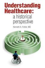 Understanding Healthcare