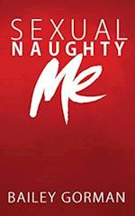 Sexual Naughty Me