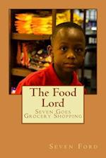 The Food Lord