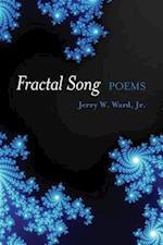 Fractal Song