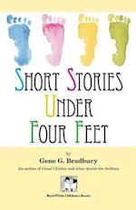 Short Stories Under Four Feet
