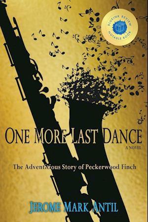 One More Last Dance