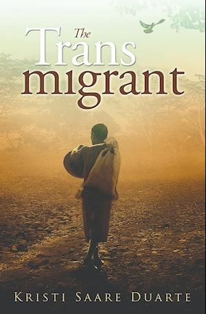 The Transmigrant