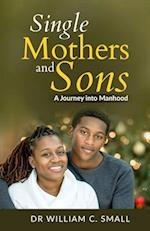 Single Mothers and Sons