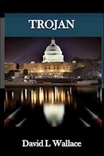 Trojan: The Enemy Within af David L Wallace