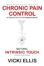 Chronic Pain Control