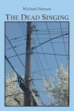 The Dead Singing
