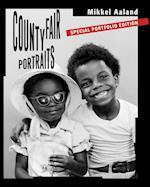 County Fair Portraits: Special Portfolio Edition