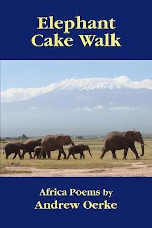 ELEPHANT CAKE WALK
