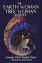 The Earth Woman Tree Woman Quartet