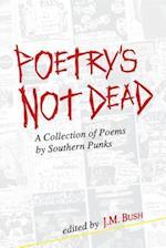 Poetry's Not Dead