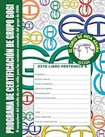 Programma de Certificacion de Grupo Gogi