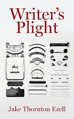 Writer's Plight