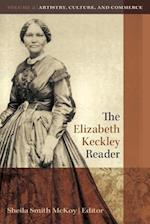 The Elizabeth Keckley Reader (nr. 2)