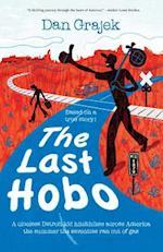 The Last Hobo (Last Hobo, nr. 1)