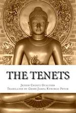 The Tenets