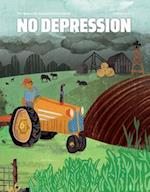 No Depression (The Quarterly Journal of Roots Music)