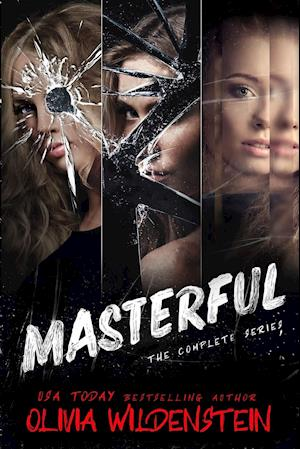 Masterful: The Complete Series