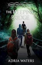 The Weeping Bridge