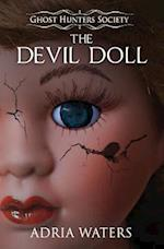 The Devil Doll