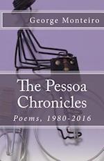 The Pessoa Chronicles