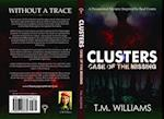Clusters (Clusters Trilogy)