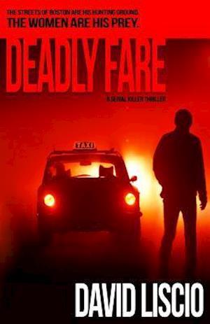 Deadly Fare