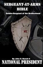 Sergeant-At-Arms Bible