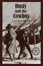 Dusty and the Cowboy 3 (Dusty and the Cowboy, nr. 3)
