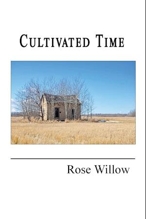 Cultivated Time