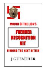 Fuehrer Recognition Kit