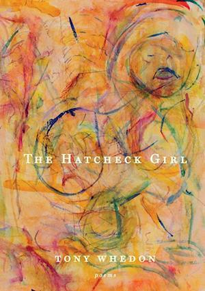 The Hatcheck Girl