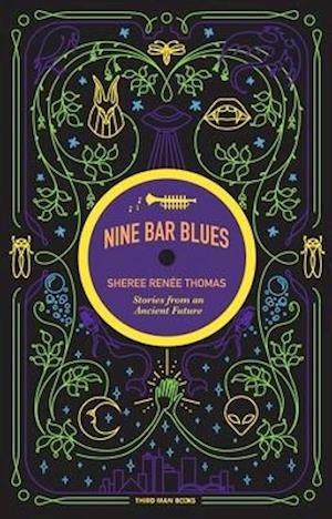 Nine Bar Blues