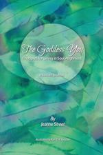 The Goddess You Journal