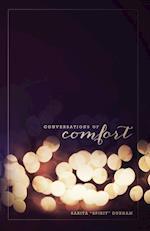 Conversations of Comfort