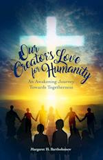 Our Creator's Love for Humanity