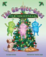 The Gu-Glee-Goos of Christmas af Angel Krishna