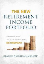 The New Retirement Income Portfolio