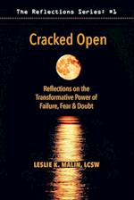 Cracked Open (REFLECTIONS, nr. 1)