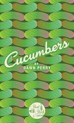 Cucumbers (Short Stack)