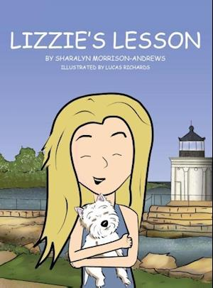 Lizzie's Lesson